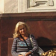 Ирина Горская on My World.