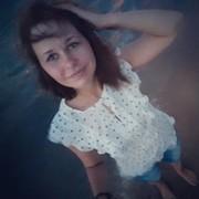 Мариша* Бизяева on My World.