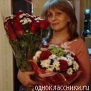 Нина Гурова on My World.