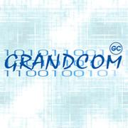GRANDCOM , ТОО on My World.