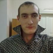 Игорь Лапшин on My World.