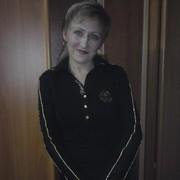 Ирина Бровкина on My World.