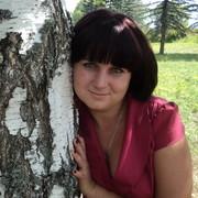 Ирина Леонова on My World.