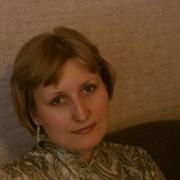 Ирина Белова on My World.
