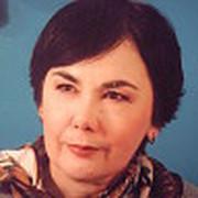 Ирина Шевченко on My World.