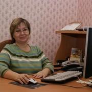 Ирина Казначеева on My World.