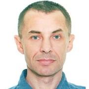 Юрий Иванычев on My World.