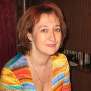 Галина Шилова on My World.