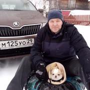 Алексей Карев on My World.