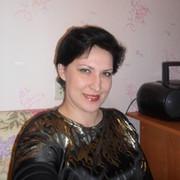 Людмила Кашина on My World.