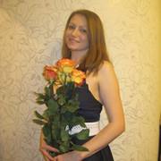 Екатерина Волчкова on My World.