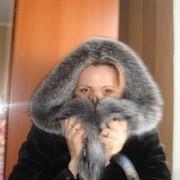 Светлана Харисова on My World.