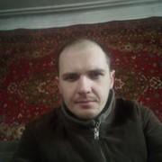 Kirill Chubarov on My World.