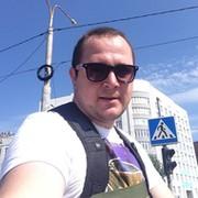 Директор спорткомплекса теплообменник авдеев теплообменник для впг-18