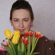 Мария Корженевская on My World.