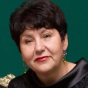 Тамара Корнилова on My World.