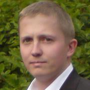Константин Лебедев on My World.