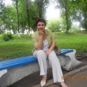 Елена Козырева on My World.