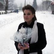 Лариса Красавцева on My World.