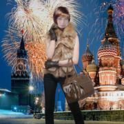Ольга Крутая on My World.