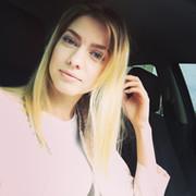 Ксения Шушарина on My World.