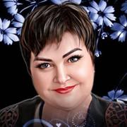 Татьяна Кучеренко on My World.