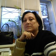 Елена Куприна on My World.