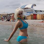 Галина Курышко on My World.