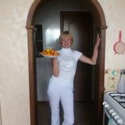 Елена Квакухина on My World.