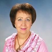 Ирина Фахарнисова on My World.