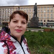 Любовь Копина on My World.