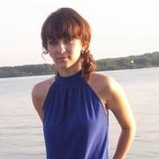 Екатерина Ми on My World.