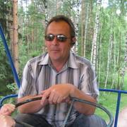 Михаил Лещёв on My World.