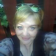 Елена Иконникова on My World.