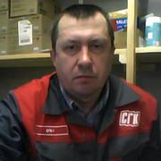 Лежнин Владимир on My World.