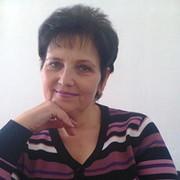 Лидия Ховрич on My World.