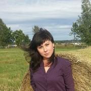 Елизавета Лобанова on My World.
