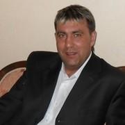 Сергей Крашенинников on My World.
