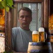 Олег Луковников on My World.