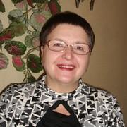 Людмила Закирова on My World.