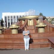 Людмила Чухланцева on My World.