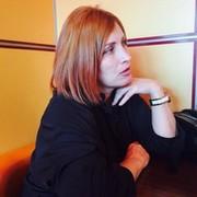 Людмила Белявская on My World.