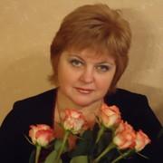 Ольга Коновалова on My World.