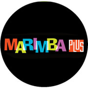 Marimba Plus on My World.