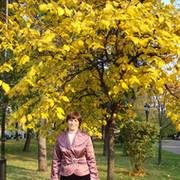 Марина Свистельникова on My World.