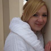 Мариша Козаченко on My World.