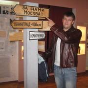 Сергей Рассадин on My World.