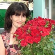 Майя Кадырова(Атаева) on My World.