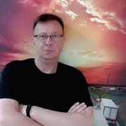 Николай  Кайгородов on My World.