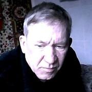Владимир Мезенцев on My World.